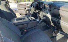 Chevrolet Silverado-17
