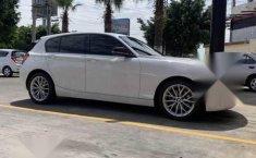 BMW Series 1 118i turbo 2014-1