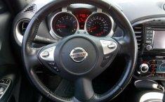Nissan Juke-3