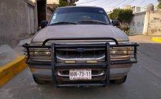 Ford EXPLORER 1997 Estándar 6 Cilindros-0