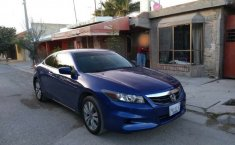 Honda Accord Coupe 2011 4 cilindros-0