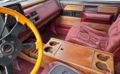 Camioneta Chevrolet Silverado 1989-1