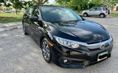 Honda Civic Style 2018 , Electrico ,Leds-3