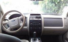 Camioneta Ford Escape 2008-2