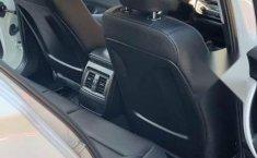 BMW Series 1 118i turbo 2014-0