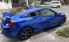 Honda civic coupe-2
