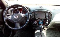 Nissan Juke-2