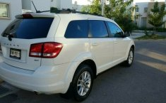 Vendo Camioneta Dodge Journey 2013 SXT 5p-1