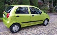 Bonito Chevrolet matiz-1