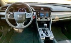 Honda Civic Style 2018 , Electrico ,Leds-1