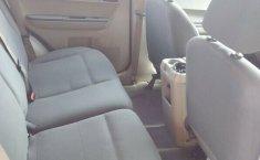 Camioneta Ford Escape 2008-1