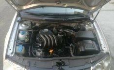 Volkswagen Jetta Clasico 2013 Cl 2.0 Aa Mt Impecable Excelente-2