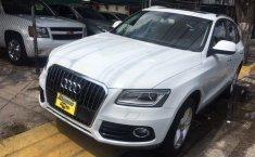 Audi Q5-2