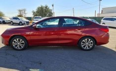 Chevrolet Cavalier 2019 1.5 Premier Piel At-4