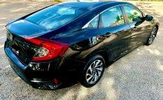 Honda Civic Style 2018 , Electrico ,Leds-0