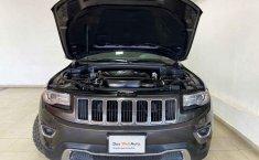 Jeep Grand Cherokee-2