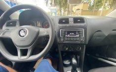 Volkswagen Vento Como nuevo-0