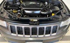 Jeep Grand Cherokee-1