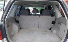 Camioneta Ford Escape 2008-0