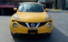 Nissan Juke-1