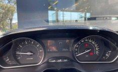 Peugeot 2008 2020 5p Allure Pack L3/1.2/T Aut-1