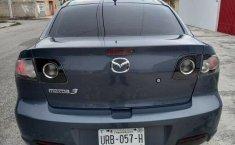 Mazda 3 touring-1
