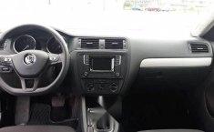Volkswagen Jetta 2017-0