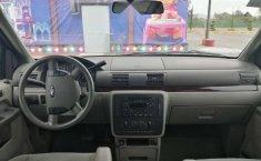 Ford Freestar 2006-2