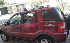 Ford Ecosport 2006 electrica-2