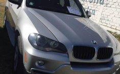 Venta BMW X5 2007-2