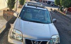 Como Nueva Nissan X-Trail-3