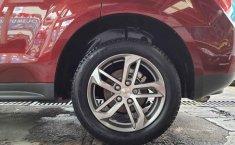 Chevrolet Equinox-61