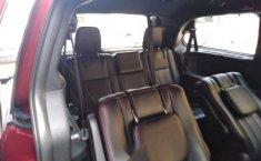 Dodge Grand Caravan 2011-2