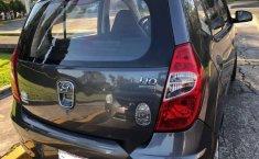 Hyundai i10 2013-4