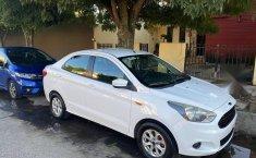 Lleva tu Ford Figo 2016-3