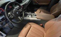 BMW X5-4