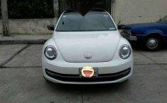 Volkswagen Beetle Turbo 2013 -3