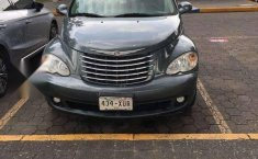Chrysler PT Cruiser Touring Edition,Electrico,Aire,Rines,Cd-2