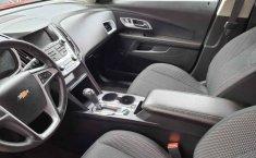Chevrolet Equinox-56