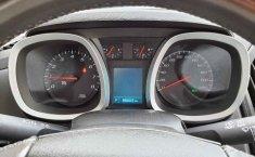 Chevrolet Equinox-54