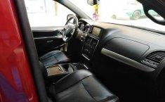 Dodge Grand Caravan 2011-1
