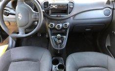 Hyundai i10 2013-2