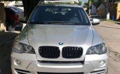 Venta BMW X5 2007-1
