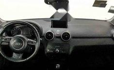 Audi A1 2014 Con Garantía At-2