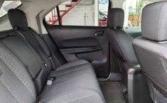Chevrolet Equinox-51