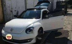 Volkswagen Beetle Turbo 2013 -0
