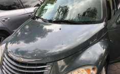 Chrysler PT Cruiser Touring Edition,Electrico,Aire,Rines,Cd-1