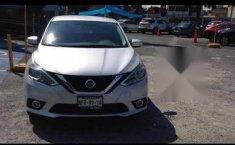 Remate Nissan Sentra 2018-3