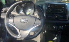 Toyota Yaris-1