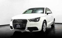 Audi A1 2014 Con Garantía At-1